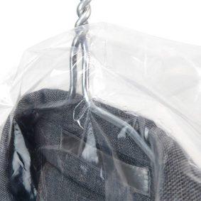 Huse haine transparente 6 - craftup.ro