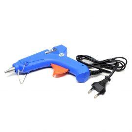 Pistol de lipit cu silicon - 1 - craftup.ro