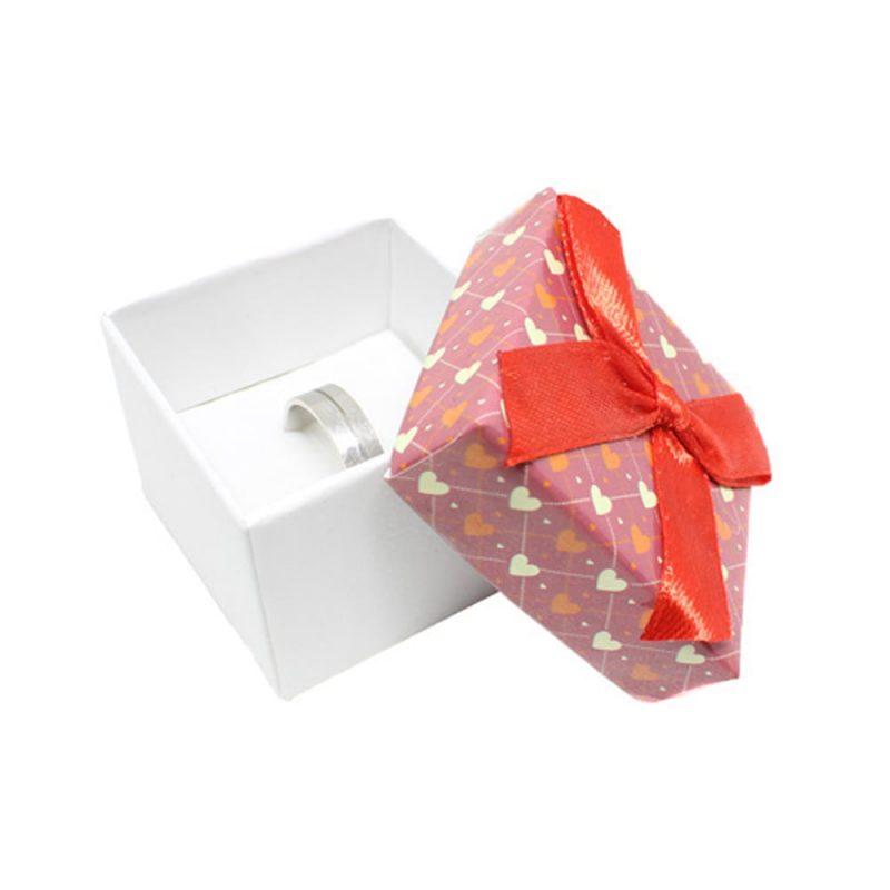 Cadouri pentru toți | PrePay | Orange