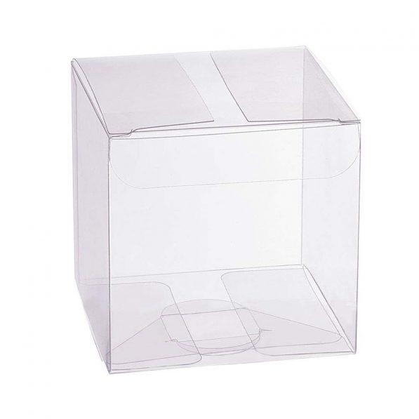 Cutii transparente acetofan - 7 - craftup.ro