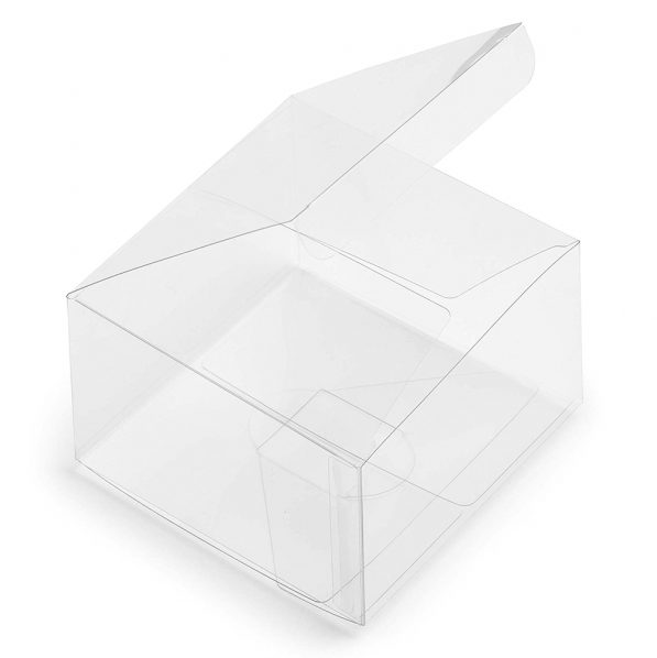 Cutii transparente acetofan - 8 - craftup.ro