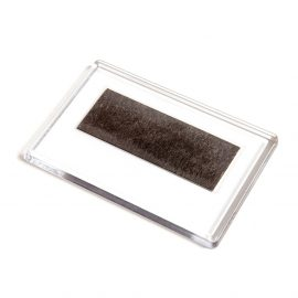 Magnet frigider dreptunghiular (blank) 1 - craftup.ro