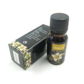 Ulei aromaterapie - Oil perfume o sticluta - craftup.ro