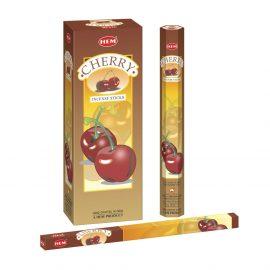 Betisoare parfumate HEM - CHERRY - craftup.ro