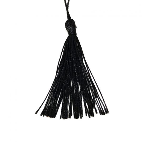 Ciucuri negru craftup.ro  1