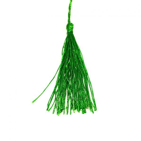 Ciucuri verde craftup.ro  1