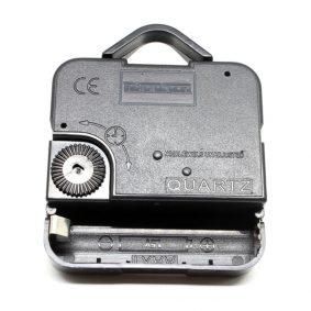 Mecanism ceas Rhainer, cu agățatoare - spate - craftup.ro