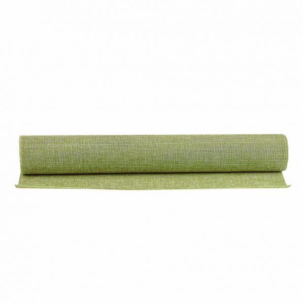 Rola plasa sac - verde 2 craftup.ro