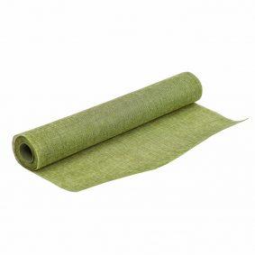 Rola plasa sac - verde 3 craftup.ro