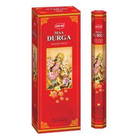 Betisoare parfumate HEM - MAA DURGA - craftup
