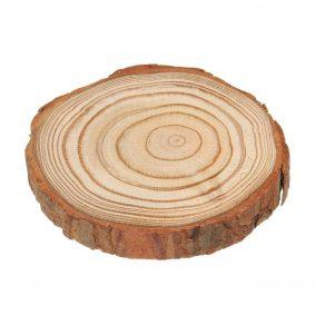 Felii de lemn 1