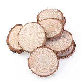Felii de lemn 2