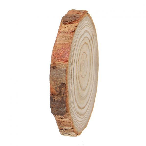 Felii de lemn 3