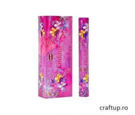 Bețișoare parfumate HEM - Firdaus
