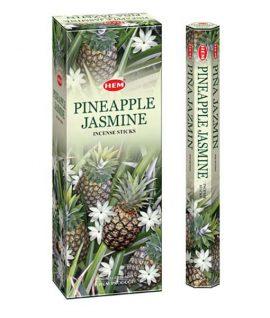 PINEAPPLE JASMINE