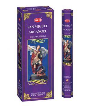 Bețișoare parfumate HEM - San Miguel