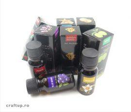 Ulei esențial - Oil perfume